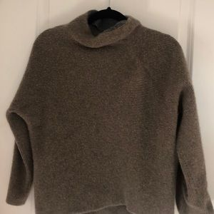 Sweaters - Theory cashmere sweater